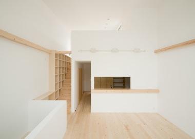 dezeen_House-F-by-Ido-Kenji_ss_2