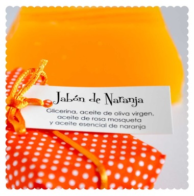 Naranja_3