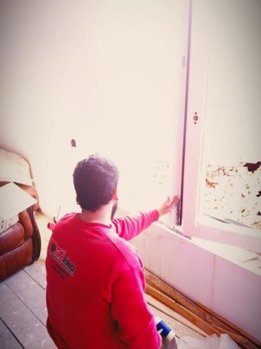 NAVAMORISCA_ventanas1