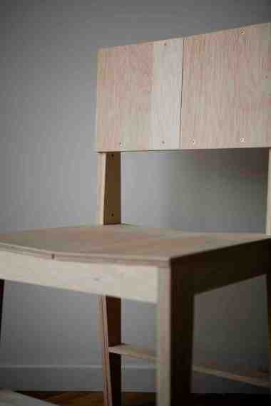 silla_madera_2