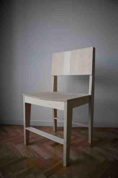 silla_madera_3