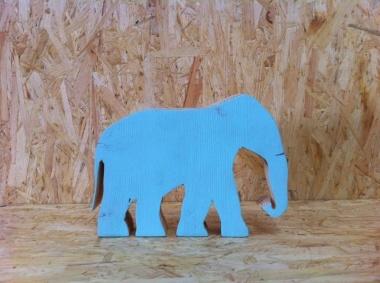 elefanteazul